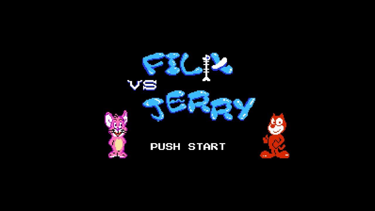 Filix VS Jerry.jpg