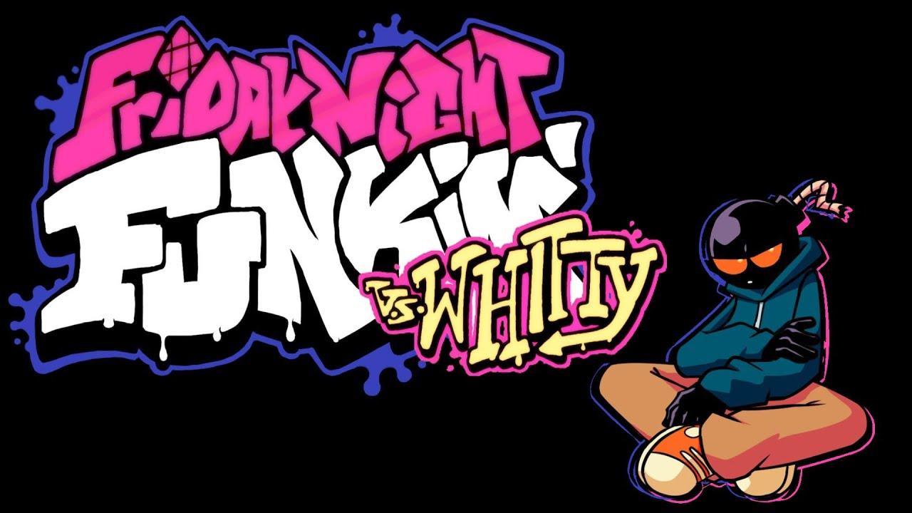 Friday Night Funkin'- V.S. Whitty Full Week.jpg