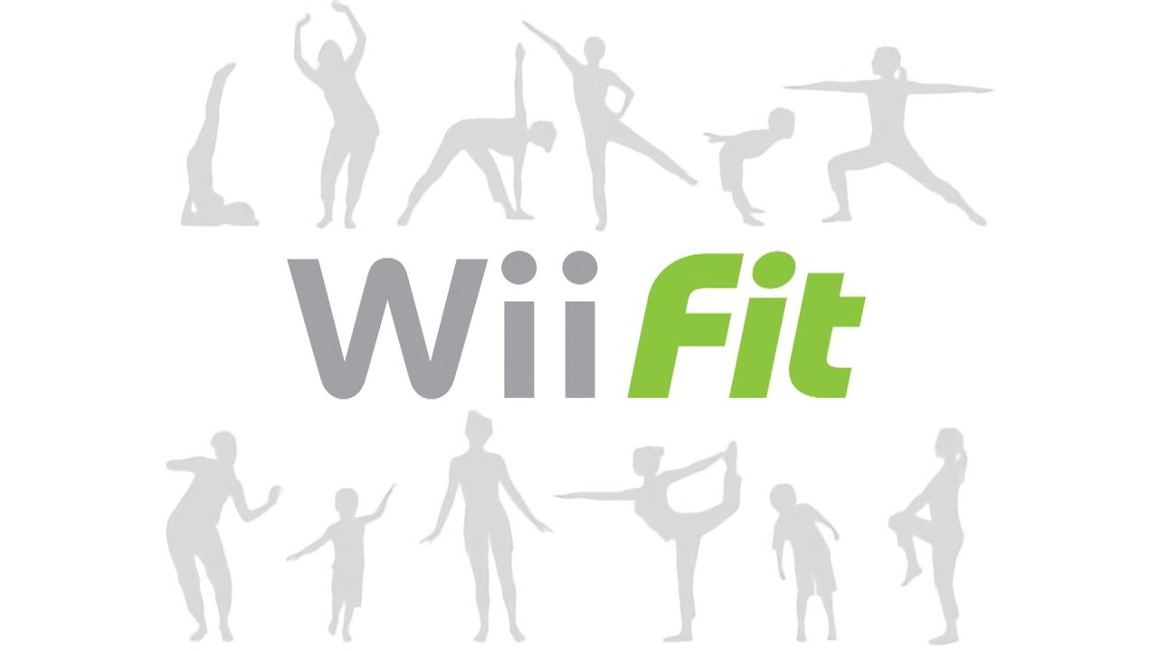 Rhythm Boxing (No SFX) - Wii Fit