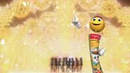 Yellow Gregghala-h-n