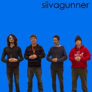 https://gilvasunner.bandcamp
