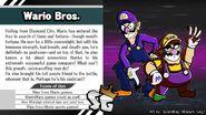 Wario Bros. revealed