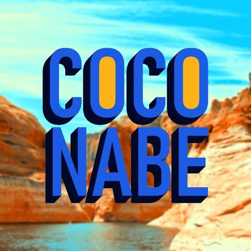 COCONABE