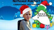 Carrot and Stick - Nathaniel Welchert's Christmas Adventure