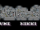 Lullaby (Extended Mix) - Yume Nikki