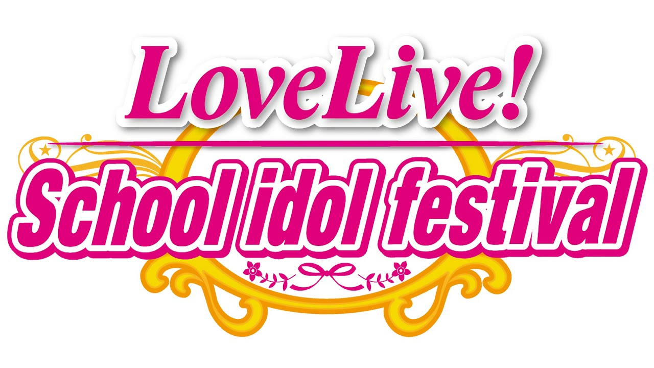 Story Clear! - Love Live! School idol festival
