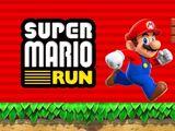 Kingdom Builder: Build Mode - Super Mario Run