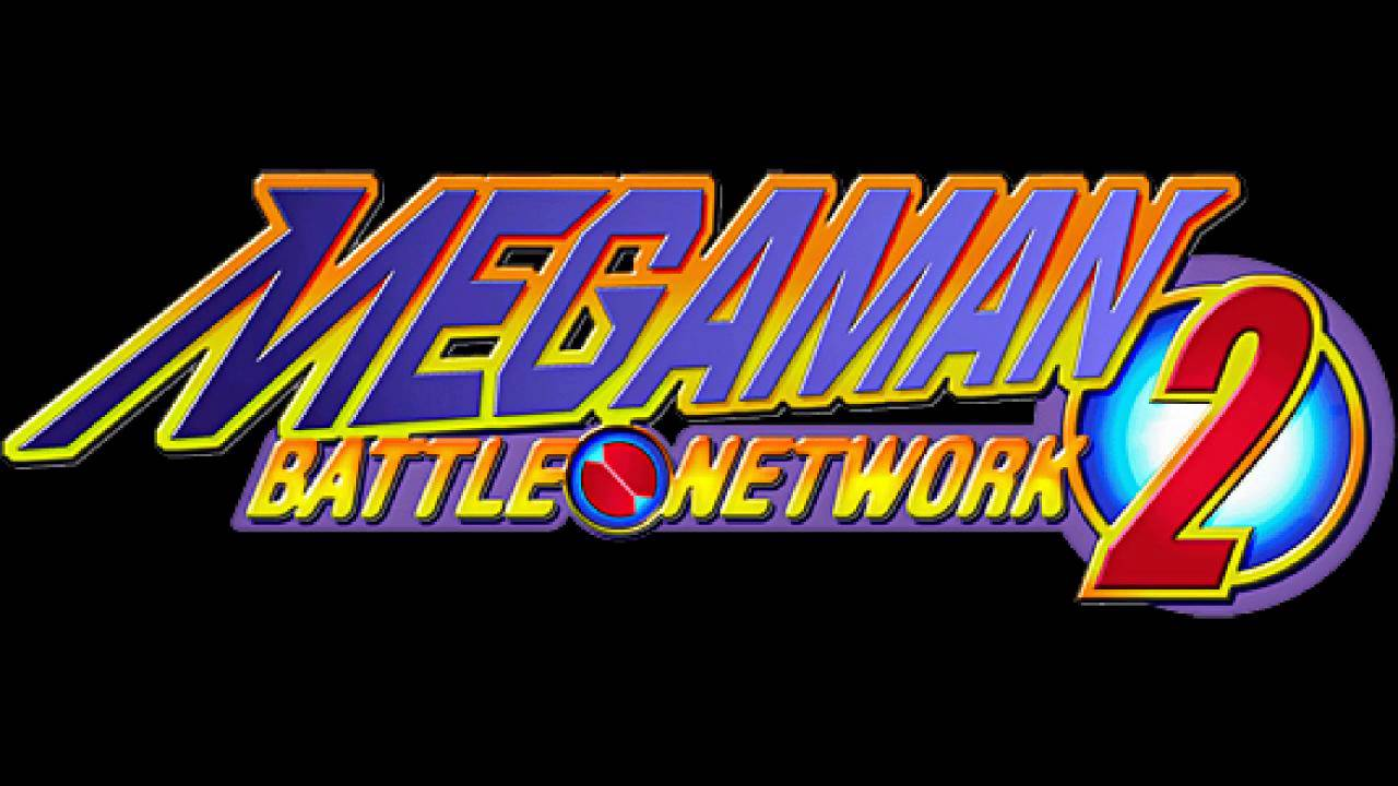 Marine Harbor - Mega Man Battle Network 2