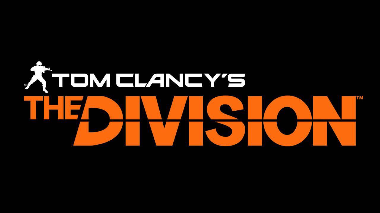 Ferro - Tom Clancy's The Division