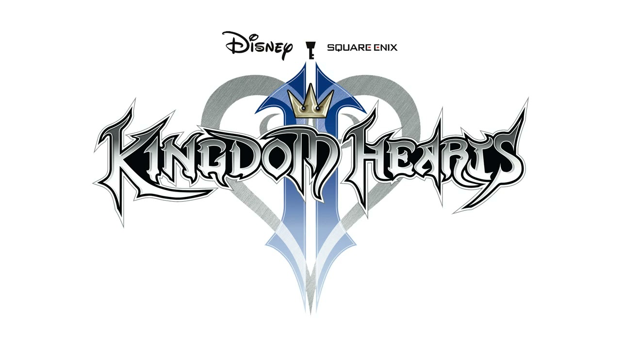 Darkness of the Unknown - Kingdom Hearts II