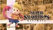 Lucas Ultimate