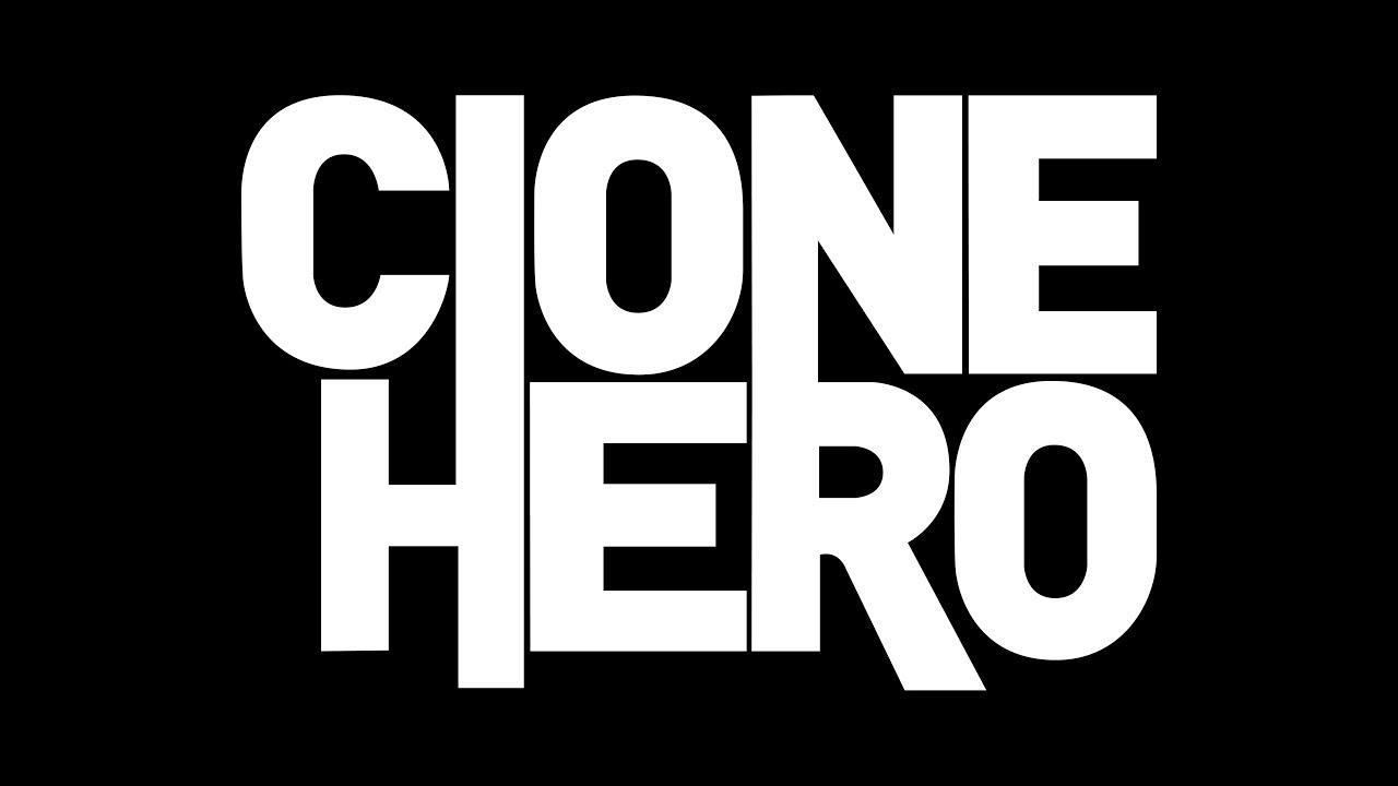 Chop Suey - Clone Hero