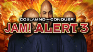 Soviet March (Beta Mix) - Command & Conquer- Red Alert 3