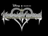 Epic - Kingdom Hearts Re:Chain of Memories