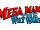 Wood Man's Stage (Beta Mix) - Mega Man: The Wily Wars