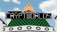 Crypt Worlds- Your Darkest Desires, Come True