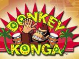 Kirby: Right Back At Ya! Theme (PAL Version) - Donkey Konga