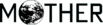 MOTHER Logo.png