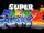 Flipswitch Galaxy - Super Mario Galaxy 2