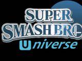 Final Destination ~ Super Smash Bros. Universe (April Fools)