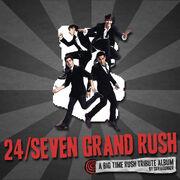 24-Seven Grand Rush.jpg