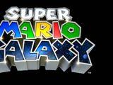 Gusty Garden Galaxy (Extende Version) - Super Mario Galaxy