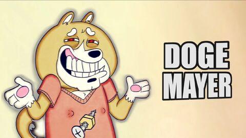 Doge Mayer Intro.jpg