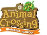 K.K. Lo-Fi (Aircheck) - Animal Crossing: New Leaf - Welcome amiibo