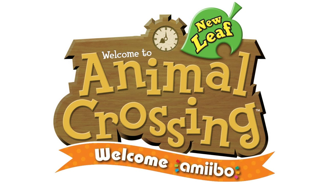K.K. Cruisin' - Animal Crossing: New Leaf - Welcome amiibo