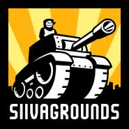 SIIVAGUNNER CRANK SQUAD - SUPER GANGSTA BROS. MIXTAPE (PROD. HALTMANN WORK$$$) - siivagrounds HD