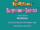 Level Theme 1 - The Flintstones: Burgertime in Bedrock