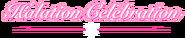 GilvaSunner - Halation Celebration ~ A 10th Anniversary Tribute to Snow Halation - hal10th logo