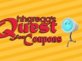 ReDoin - hhGregg's Quest for Coupons