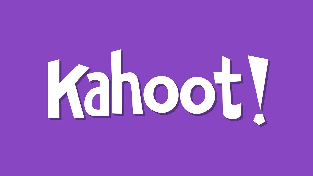 30 Second Countdown (Chill) (Beta Mix) - Kahoot!