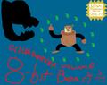 GilvaSunner - The SilvaGunner Spooktacular Halloween H - gsvol8nice