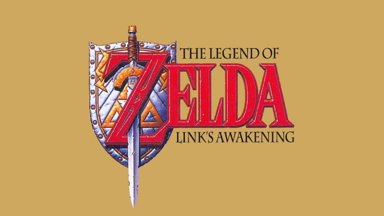 Animal Village - The Legend of Zelda: Link's Awakening