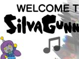 Welcome to SiIvaGunner!