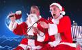 GilvaSunner - Ripmas - crompton christmas