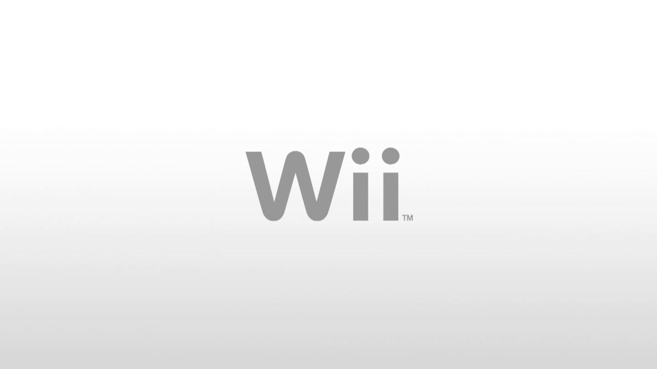 Mii Channel (Remastered) - Nintendo Wii Music