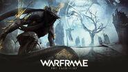 The Sacrifice - Warframe