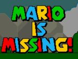 Title Theme - Mario is Missing! (SNES)