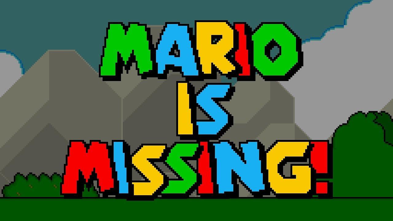 Mario is Missing! (SNES).jpg