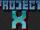 Main Theme (Se Mix) - Project X