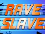 Jack in the Club (Unused) - Samurai Jack: Rave Slaves