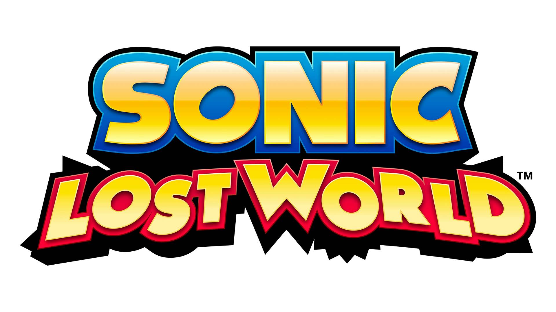 Cutscene - Ending - Sonic Lost World