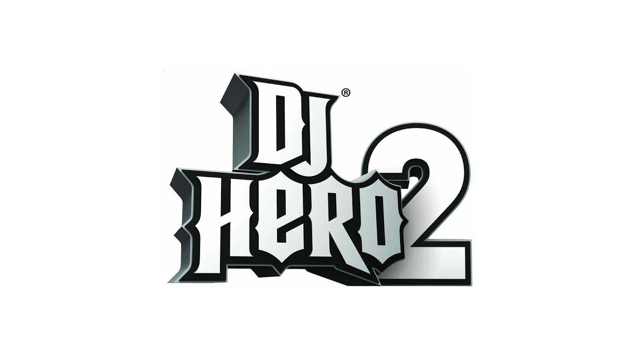 American Boy - DJ Hero 2