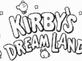 Float Islands (Beta Mix) - Kirby's Dream Land