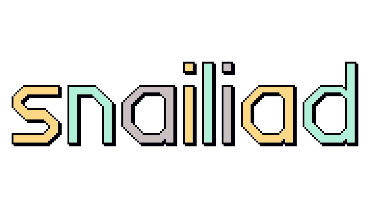 Amastrida Abyssus - Snailiad