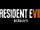 Phone Call - Resident Evil 7: Biohazard