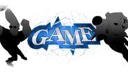 KFAD BRAVO VS GENO GAME